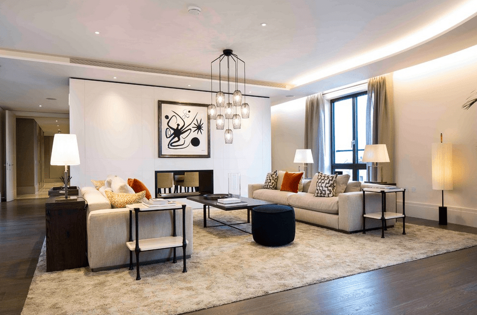 Lighting Ideas That Are Guaranteed To