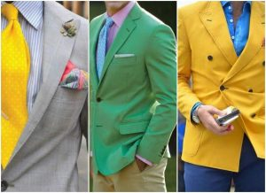 For Men Wearing Bright Colours Is The New Cool Ibiene Magazine,Table Centerpiece Ideas For Everyday