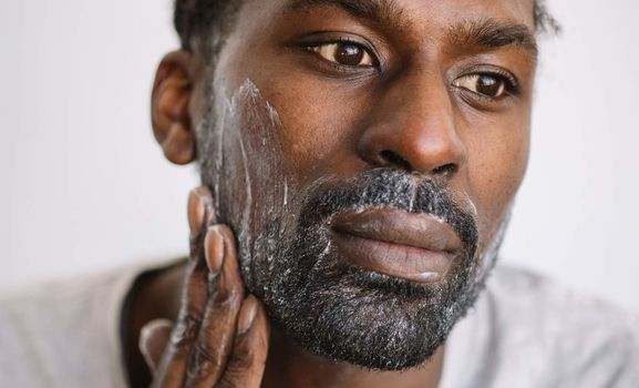 Beard Gang: Tips On How To Care For Your Beard….. – Ibiene Magazine